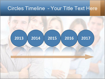 0000074846 PowerPoint Template - Slide 29