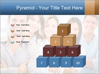 0000074846 PowerPoint Template - Slide 31