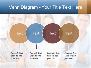 0000074846 PowerPoint Template - Slide 32