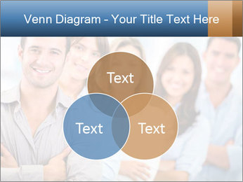 0000074846 PowerPoint Template - Slide 33