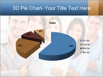 0000074846 PowerPoint Template - Slide 35