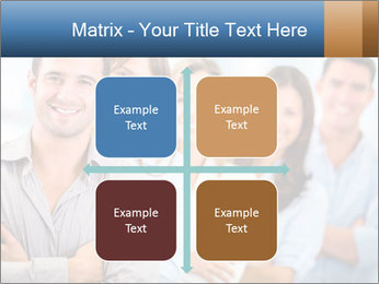 0000074846 PowerPoint Template - Slide 37