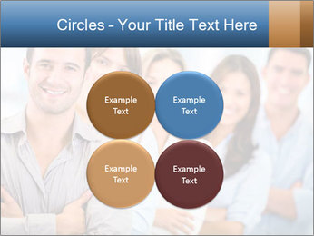 0000074846 PowerPoint Template - Slide 38