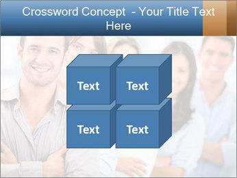 0000074846 PowerPoint Template - Slide 39