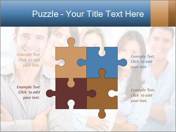 0000074846 PowerPoint Template - Slide 43