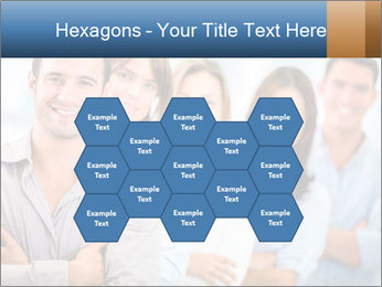 0000074846 PowerPoint Template - Slide 44