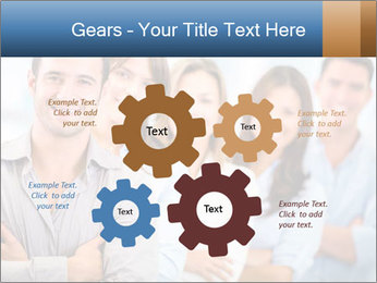 0000074846 PowerPoint Template - Slide 47