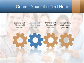 0000074846 PowerPoint Template - Slide 48