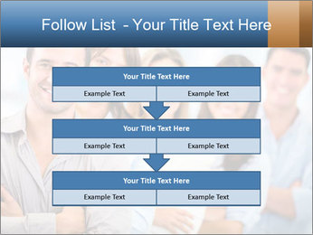 0000074846 PowerPoint Template - Slide 60