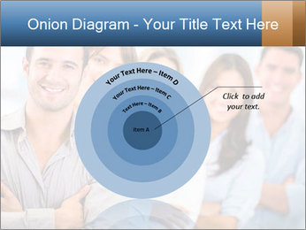 0000074846 PowerPoint Template - Slide 61