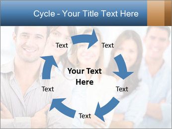 0000074846 PowerPoint Template - Slide 62