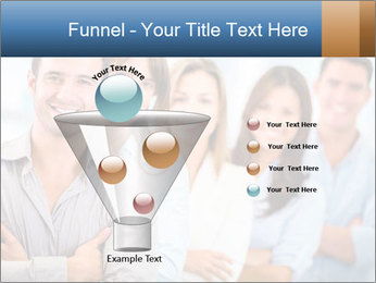 0000074846 PowerPoint Template - Slide 63