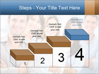 0000074846 PowerPoint Template - Slide 64