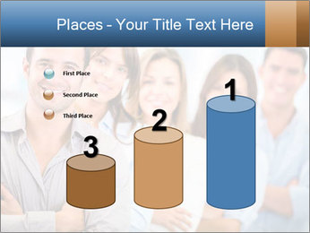 0000074846 PowerPoint Template - Slide 65