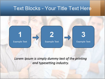 0000074846 PowerPoint Template - Slide 71