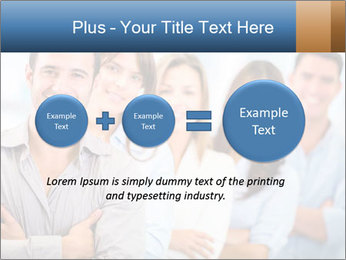 0000074846 PowerPoint Template - Slide 75