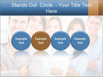 0000074846 PowerPoint Template - Slide 76