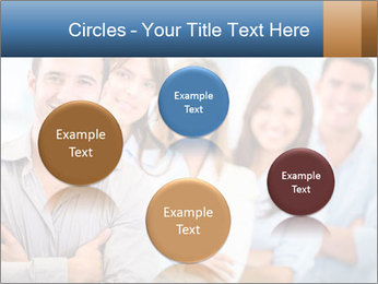 0000074846 PowerPoint Template - Slide 77