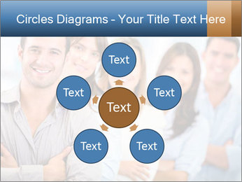 0000074846 PowerPoint Template - Slide 78