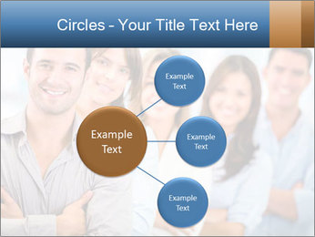 0000074846 PowerPoint Template - Slide 79
