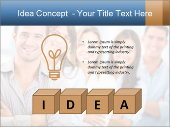 0000074846 PowerPoint Template - Slide 80