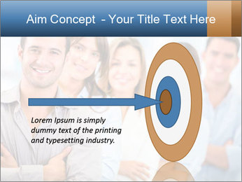 0000074846 PowerPoint Template - Slide 83