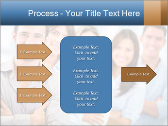 0000074846 PowerPoint Template - Slide 85