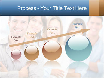 0000074846 PowerPoint Template - Slide 87