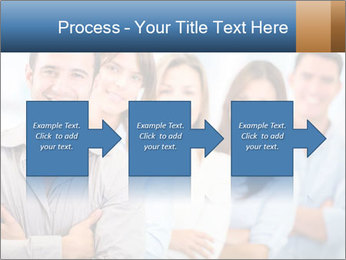0000074846 PowerPoint Template - Slide 88