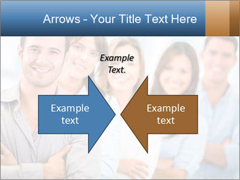 0000074846 PowerPoint Template - Slide 90