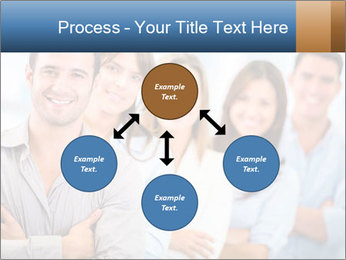 0000074846 PowerPoint Template - Slide 91