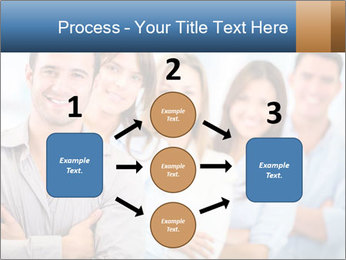 0000074846 PowerPoint Template - Slide 92