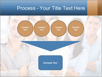 0000074846 PowerPoint Template - Slide 93
