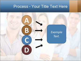 0000074846 PowerPoint Template - Slide 94