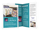 0000074847 Brochure Templates