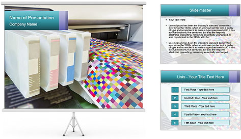0000074847 PowerPoint Template
