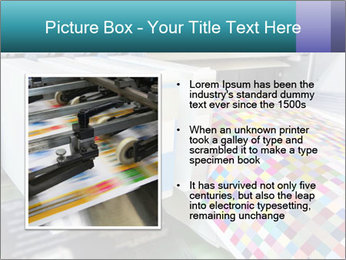 0000074847 PowerPoint Templates - Slide 13