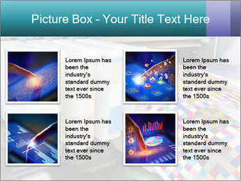 0000074847 PowerPoint Templates - Slide 14