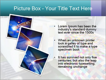 0000074847 PowerPoint Templates - Slide 17