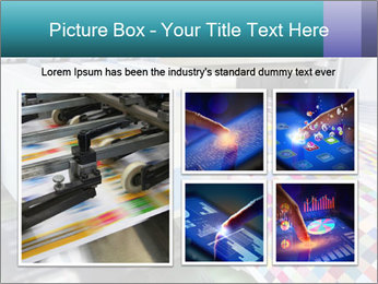 0000074847 PowerPoint Templates - Slide 19