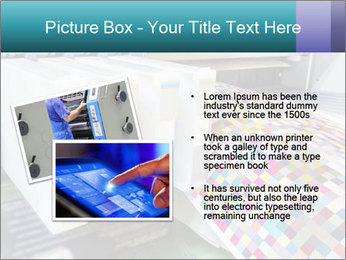 0000074847 PowerPoint Templates - Slide 20