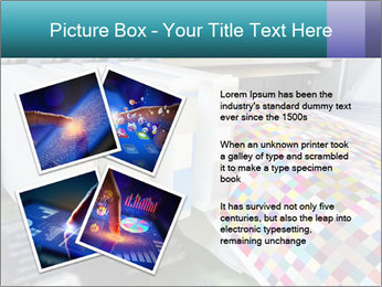 0000074847 PowerPoint Templates - Slide 23
