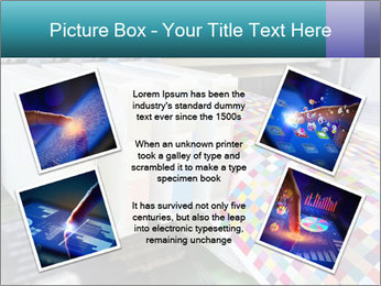 0000074847 PowerPoint Templates - Slide 24