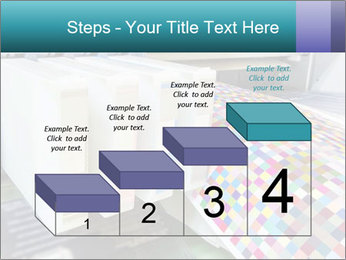 0000074847 PowerPoint Templates - Slide 64
