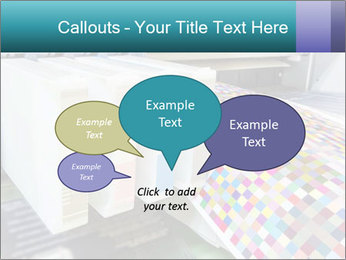 0000074847 PowerPoint Templates - Slide 73