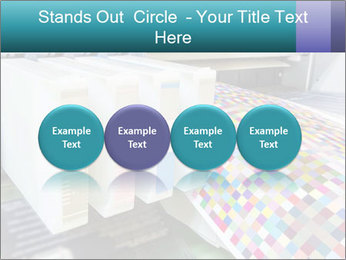 0000074847 PowerPoint Templates - Slide 76