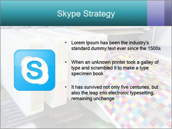 0000074847 PowerPoint Templates - Slide 8