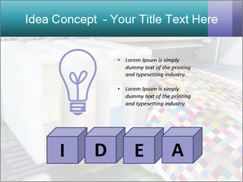 0000074847 PowerPoint Templates - Slide 80
