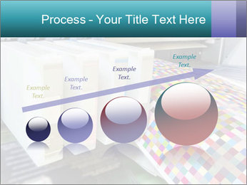 0000074847 PowerPoint Templates - Slide 87