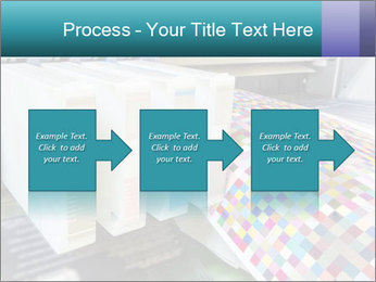 0000074847 PowerPoint Templates - Slide 88